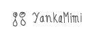 YankaMimi