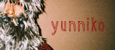 yunniko,YankaNoi